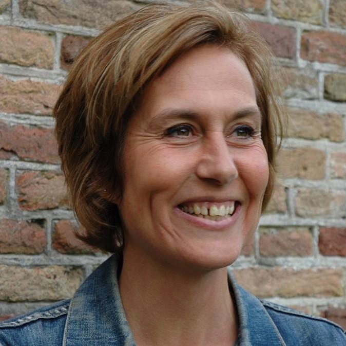 Susan Stein