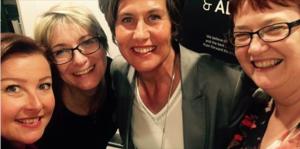 Susan Stein Nutritionist | Brisbane Nutrition | Nutrition Workshops | Weight Loss | Children's Nutrition