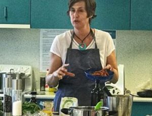 Susan Stein Nutritionist | Brisbane Nutrition | Nutrition Workshops | Weight Loss | Children's Nutrition
